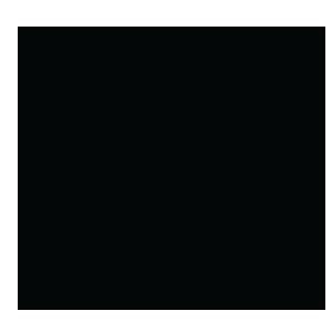 Fijn | Espressomachine
