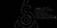 SCA membership